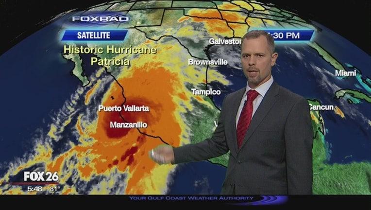 37b9b103-Severe_weather_team_coverage_0_20151023232816
