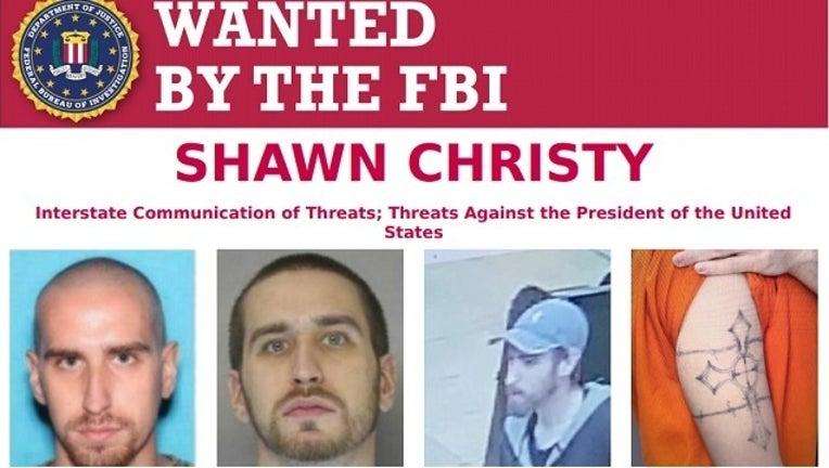 6c7bcb08-Shawn Christy FBI Wanted Poster-401096