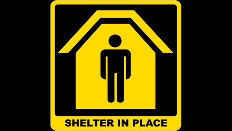 fc56ac73-Shelter in place_1552842652151.png.jpg