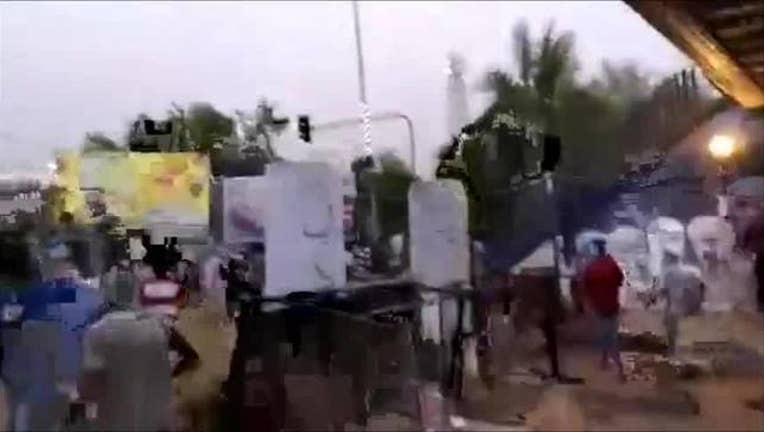 69c73c87-Shots_fired_at_Khartoum_protesters_0_20190613015320