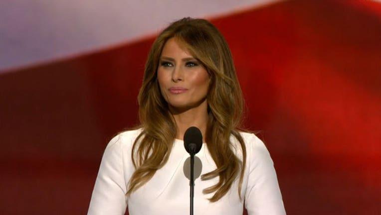 9d8b0421-Some_of_Melania_Trump_s_RNC_speech_mirro_0_20160719114653-401720-401720