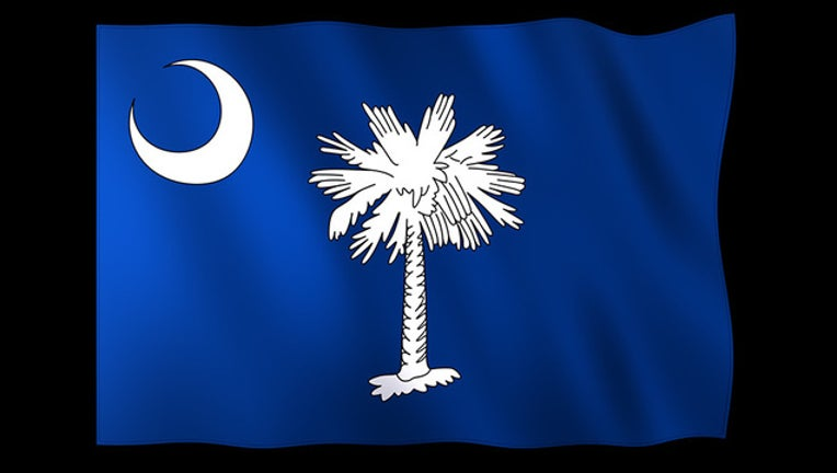 9e9a6e73-South Carolina State Flag_1443645888562.jpg