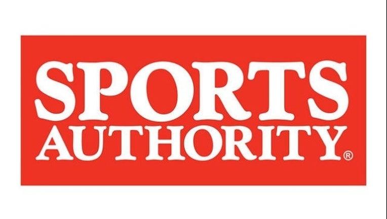 9bc17040-Sports Authority_1462201387153_1251674_ver1.0_1462307770868.jpg