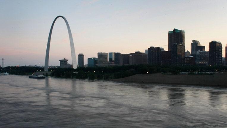 26d90962-GETTY St Louis Gateway Arch 101518-401720.jpg