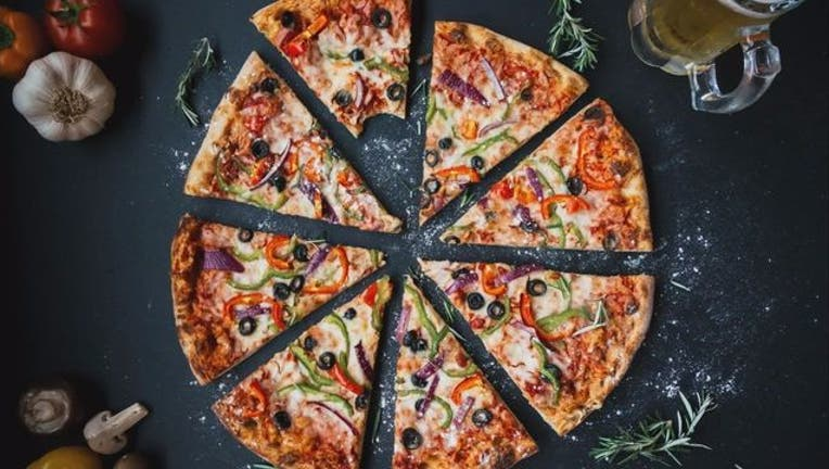 0acfe8b7-Pizza Stock-401720.jpg