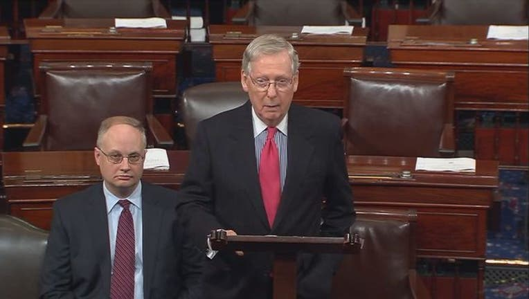 McConnell 040617-401720