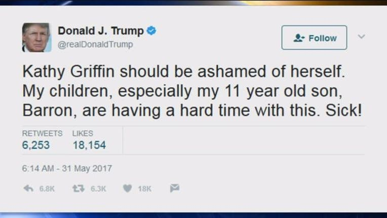 c71c58d1-Trump tweet 053117-401720