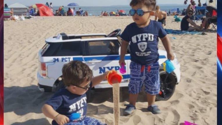 101330eb-Twin Toddlers-401720.jpg