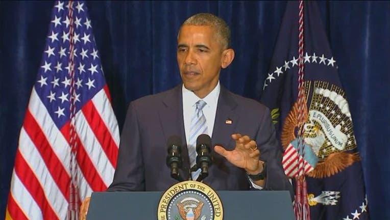 e2c26910-President_Obama_Police_Shootings-401720.jpg