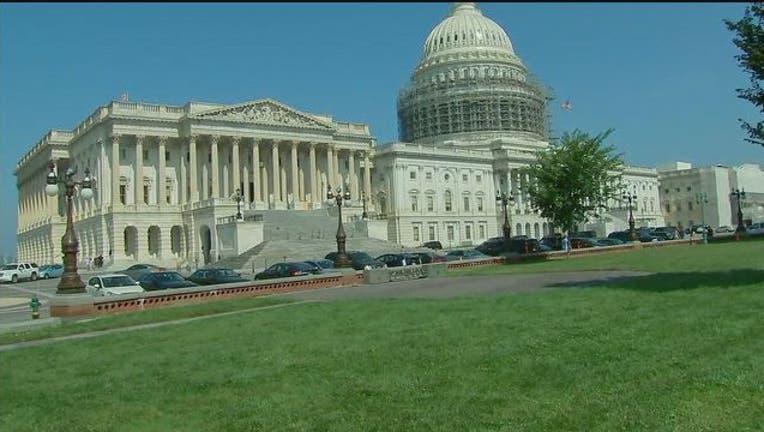 6f441d76-US Capitol-401720