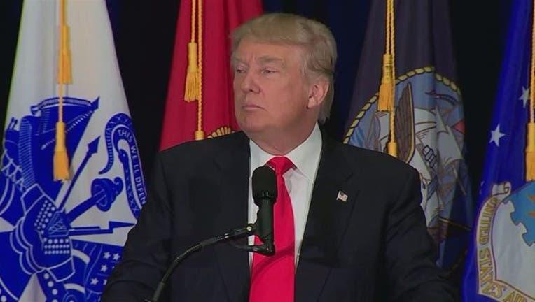 867e9e7b-Donald_Trump_Virginia_Beach-401720.jpg