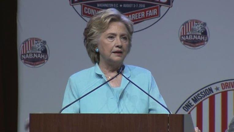 dca4f213-Hillary_Clinton_NABJ-401720.jpg