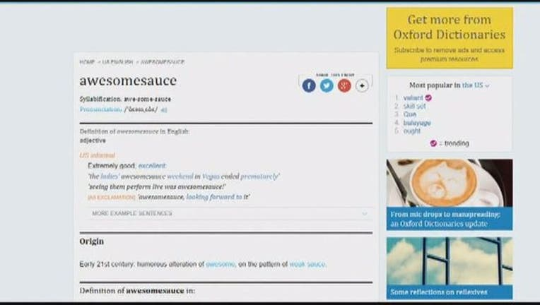 3b090cd6-New_Words_Oxford_Dictionary-401720.jpg