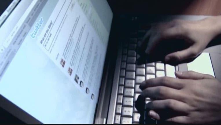 7442695c-Computer_Online_Safety_Keyboard-401720.jpg