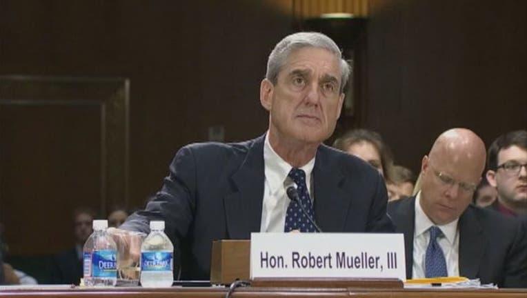 333a6540-special counsel robert mueller-401720
