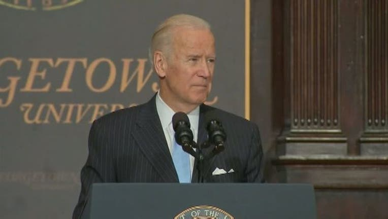 23d416a4-Joe_Biden_Vice_President-401720.jpg