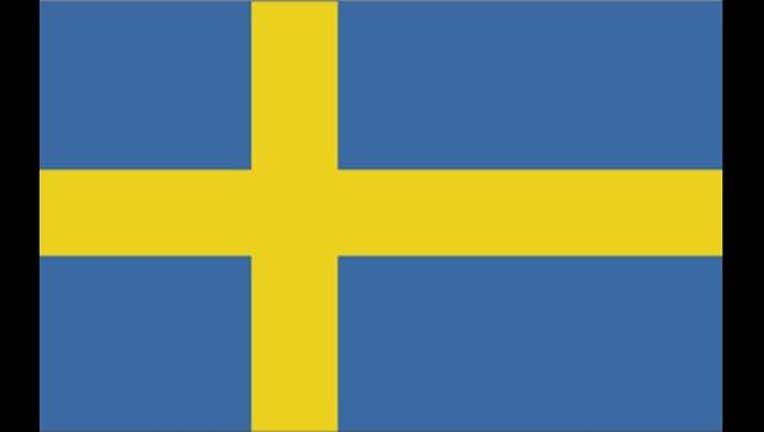 2d3b6f4d-Sweden flag_1452440739079.jpg