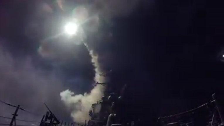 19d8b339-Syria Missile Launch_1491579837046-401096.jpg