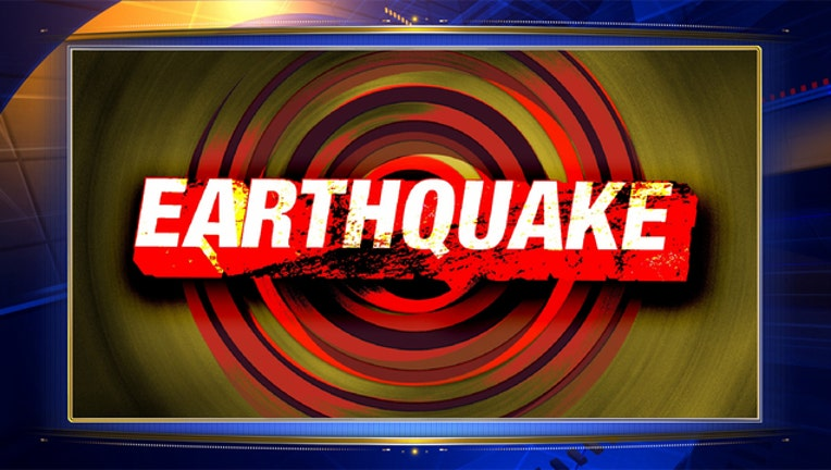 TEXAS_EARTHQUAKE_5AM_1462832151501.jpg