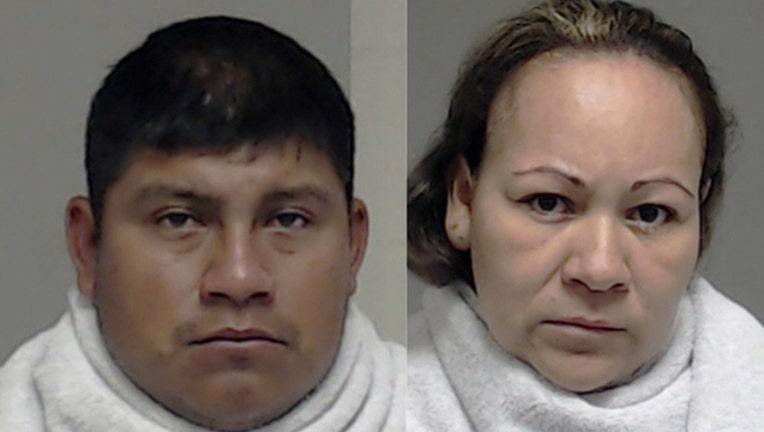 38435f00-TX Child Traffickers_1462395017256.jpg