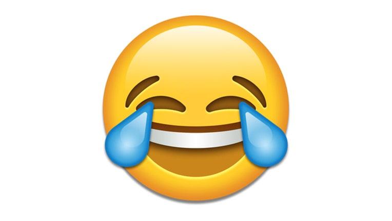 4b216919-Tears of Joy Emoji_1447840955907-401385.jpg
