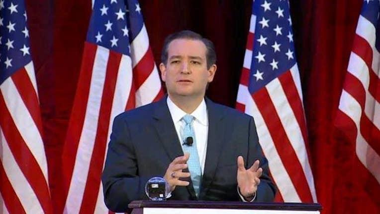 Ted Cruz-407693