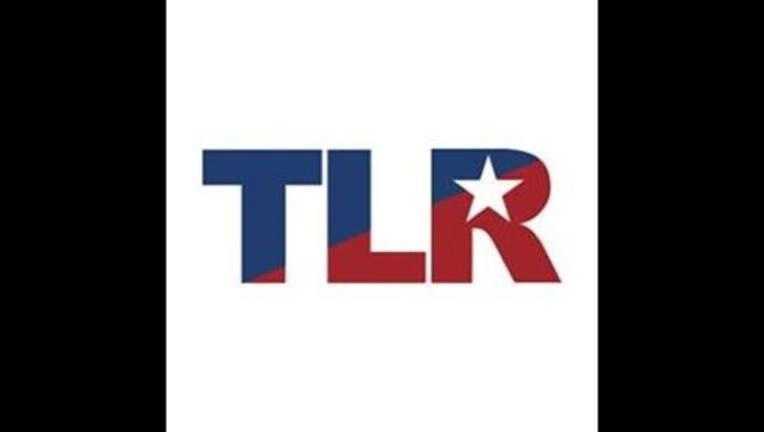 6b45a9fa-Texans for lawsuit reform_1519075057588.jpg.jpg