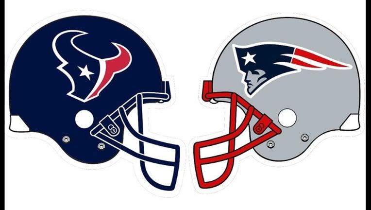 Texans v Patriots_1448858600893.jpg