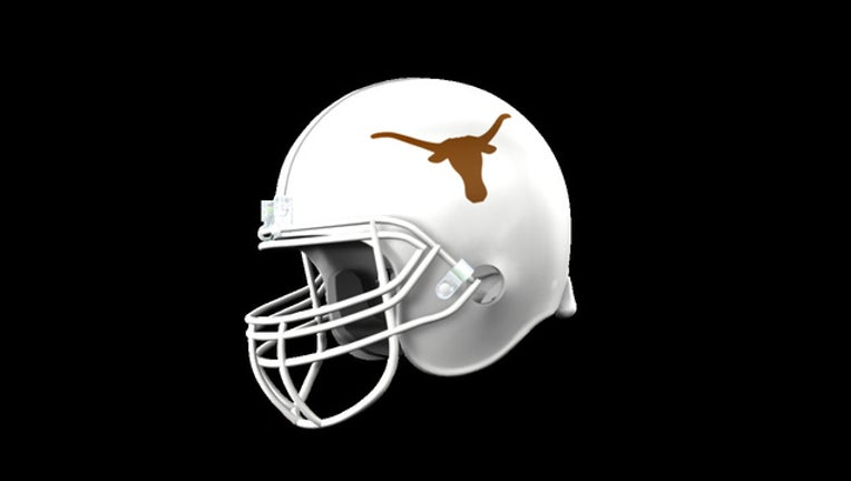 Texas_Longhorns_Helmet_Left_34_1280x720_1449975692688.jpg