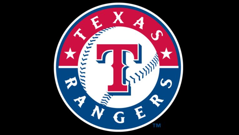 e8d723d1-Texas_Rangers_Primary_Logo_MLB_Major_League_Baseball_1280x720_1443851831514.png