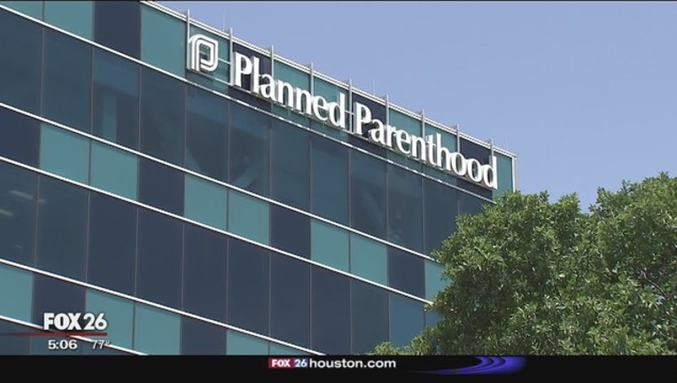Texas_cuts_Medicaid_for_Planned_Parentho_4_20151019225913