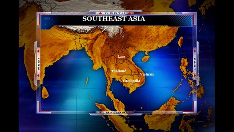 4d422a4c-ThailandLaosVietnamCamodia