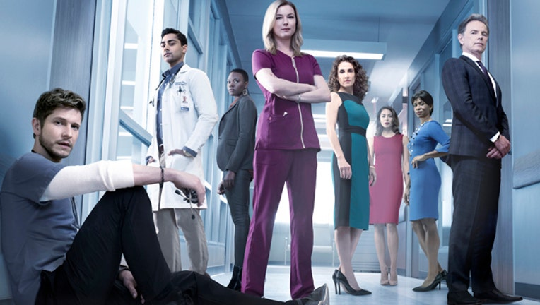 245b3d75-The_Resident_-_hallway_group_shot_cropped_hires1_1519169057130.jpg