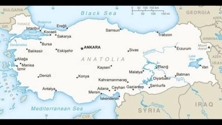 af94ff6f-Turkey_map_1467144606282-405538.JPG