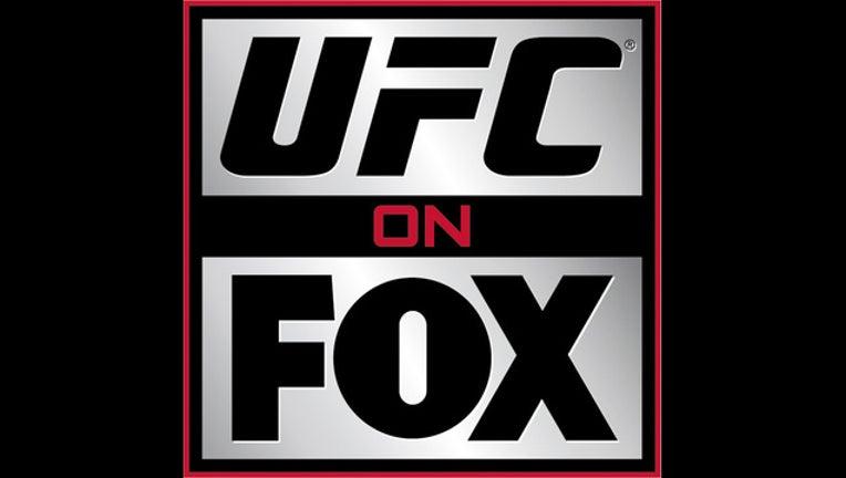 UFConFOXlogocopy_hires1_1454212812605.jpg