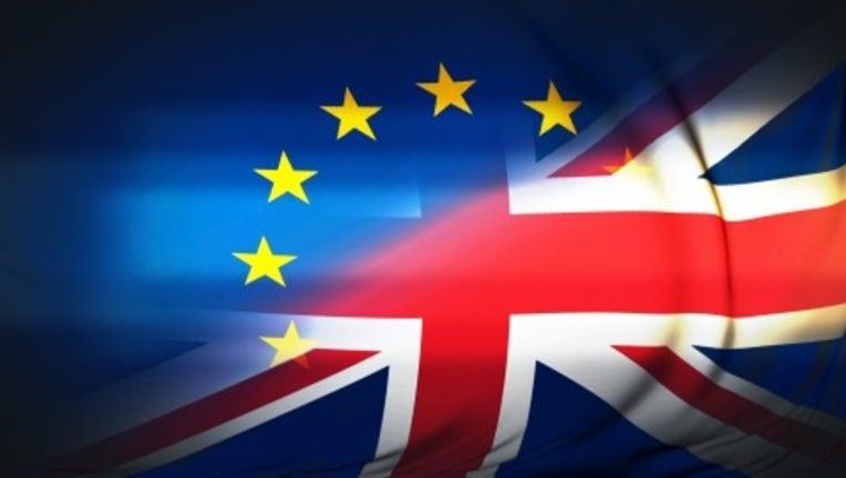 63edd1df-UK EU flag blend_1537713841523.png.jpg