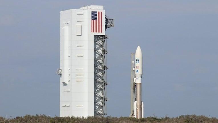 276c5190-ULA launch_1519903891661.png-402429.jpg