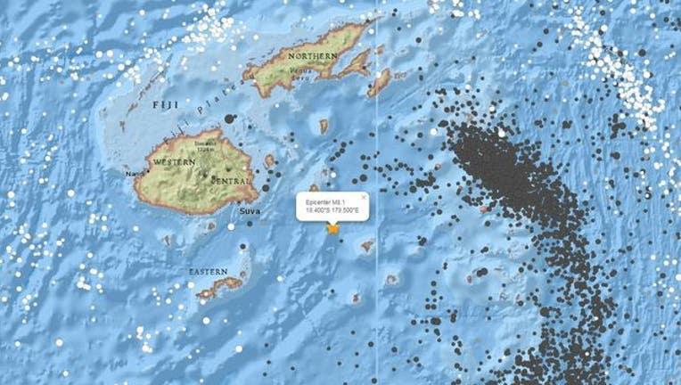3271fdf8-USGS_Fiji_quake_image_9_6_18_1536250396206-405538.JPG