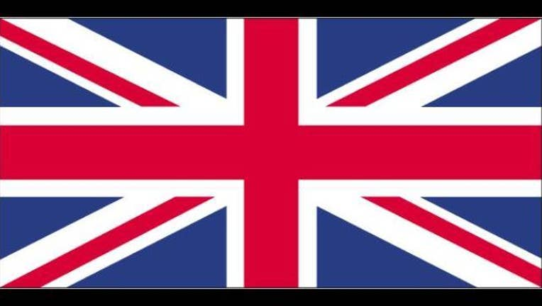 United Kingdom UK flag_1444909903996.jpg