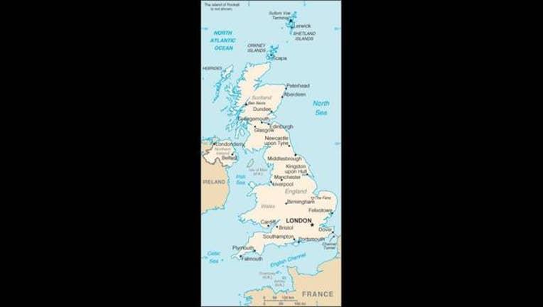 ec87a276-United Kingdom UK map_1444909933532.jpg
