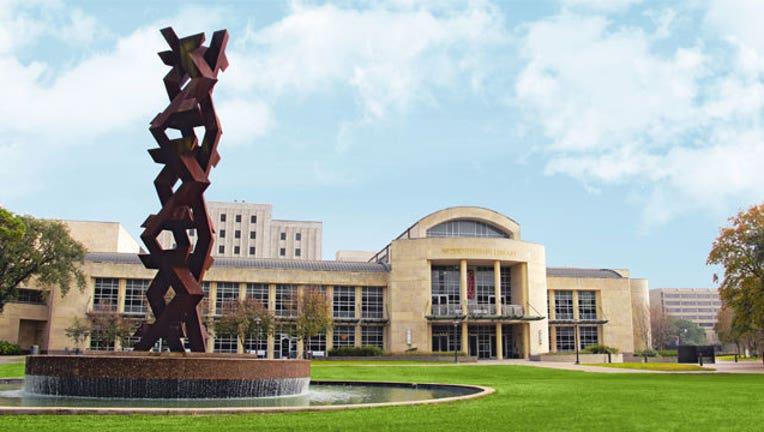 b29625d4-University-of-Houston_1470950925525-407693.jpg