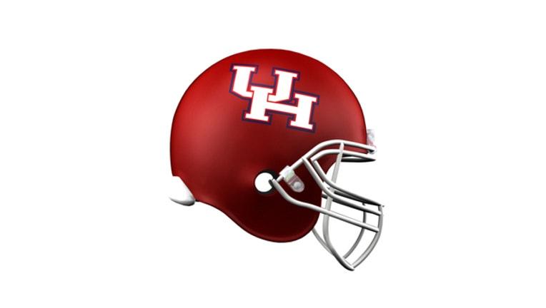 fd891e95-University_of_Houston_Cougars_Helmet_Right_1280x720_1473135362494.jpg