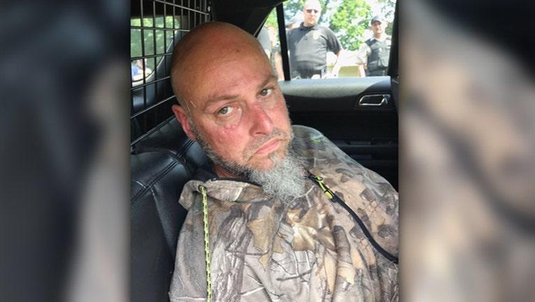 1b213168-inmate arrest-401385.jpg