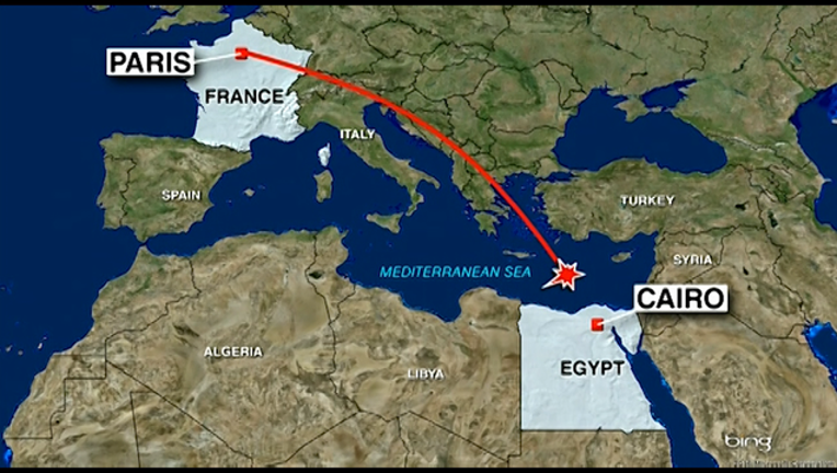 VL MISSING EGYPT AIRPLANE 12P _00.00.14.02_1463686092423-404959.png