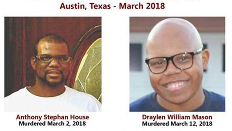 8ffe5bfb-Victims of Austin explosions_1521676914115.jpg-407693.jpg