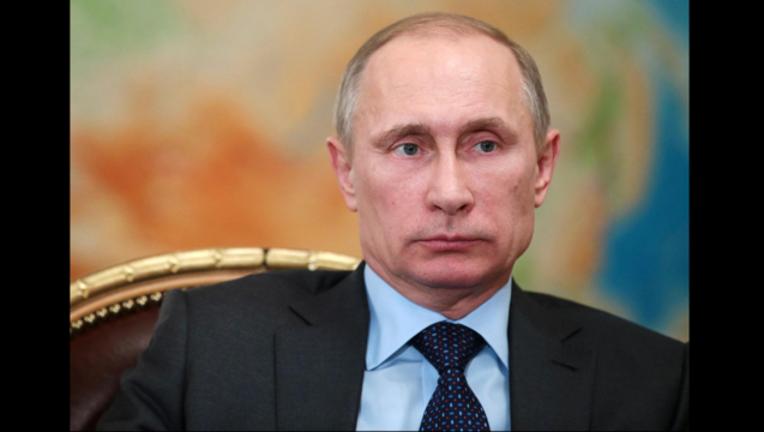 52a90961-Vladimir Putin_1447886897683.png