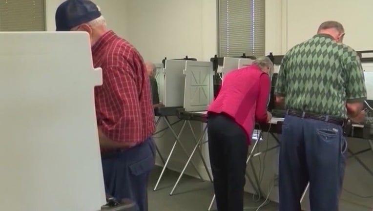 b3175280-Voter_fraud_in_Travis_County_0_20170706223534-407693