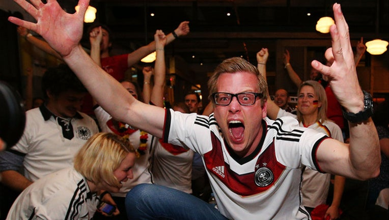 118afab5-Getty Image Germany FIFA World Cup
