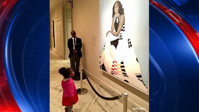 2e5a63b5-WTTG Parker Curry Michelle Obama Portrait 110118-401720.jpg