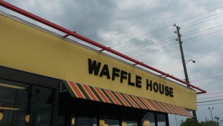 9eb0f107-WaffleHouse_1534798358928-404959.jpg